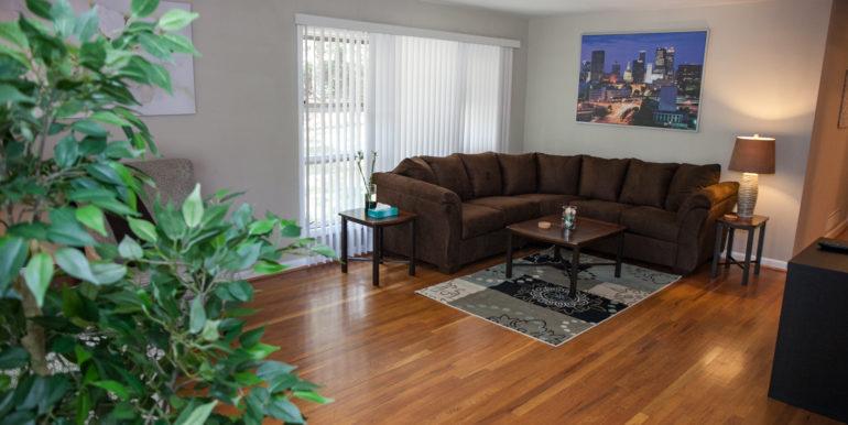 2606-wood-hill-ln-furnished-049
