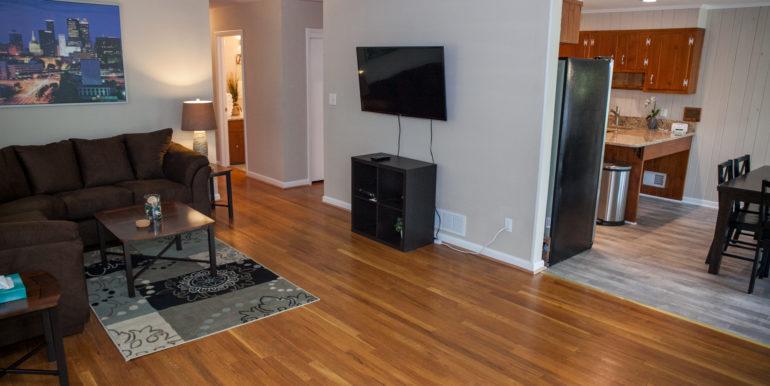 2606-wood-hill-ln-furnished-050