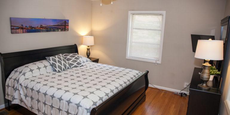 2606-wood-hill-ln-furnished-062