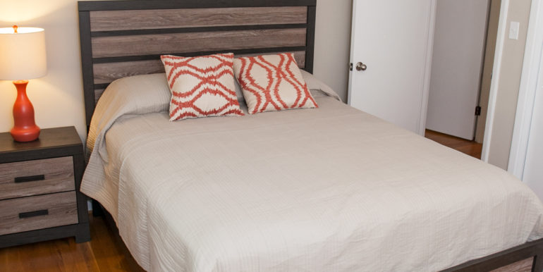 2606-wood-hill-ln-furnished-075