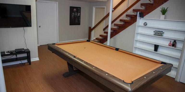 2606-wood-hill-ln-furnished-093