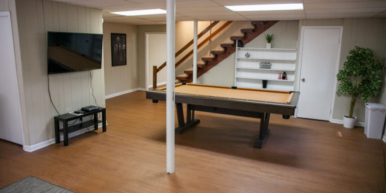 2606-wood-hill-ln-furnished-097