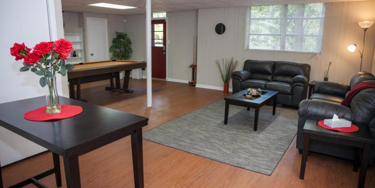 2606-wood-hill-ln-furnished-102