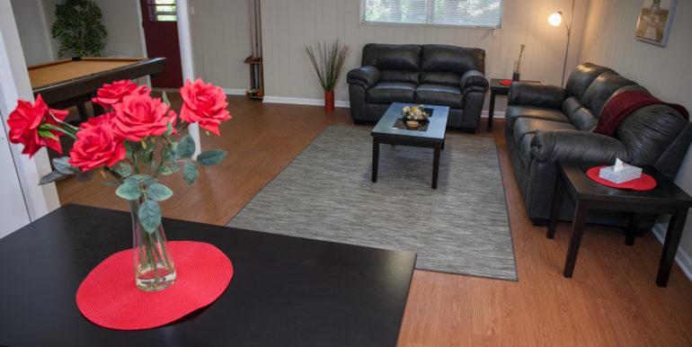 2606-wood-hill-ln-furnished-103