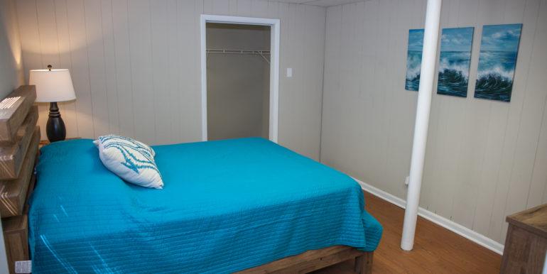 2606-wood-hill-ln-furnished-108