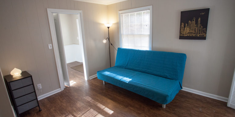 2883-lake-shore-dr-furnished-026