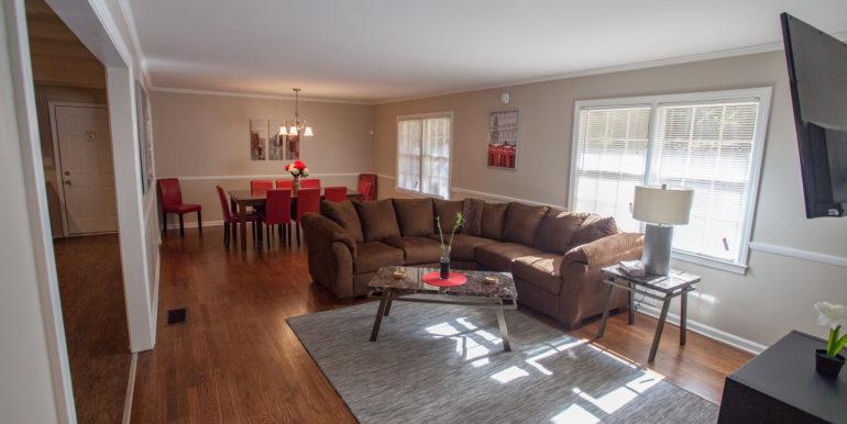 2883-lake-shore-dr-furnished-045