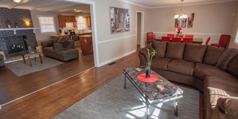 2883-lake-shore-dr-furnished-049