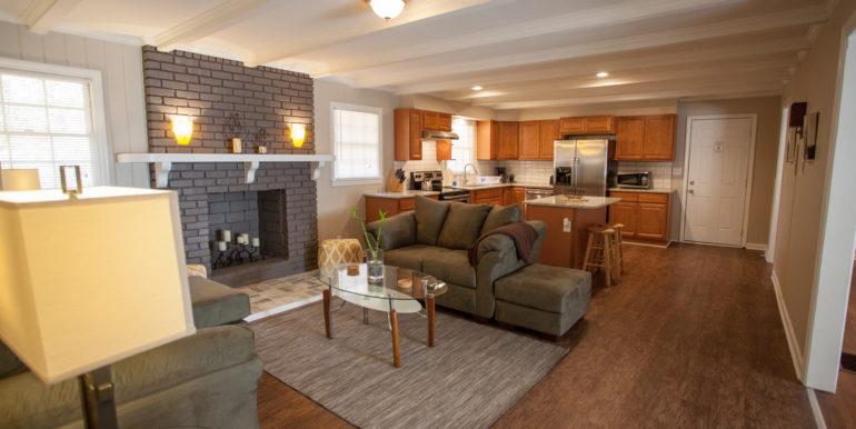 2883-lake-shore-dr-furnished-064