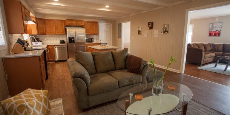 2883-lake-shore-dr-furnished-066