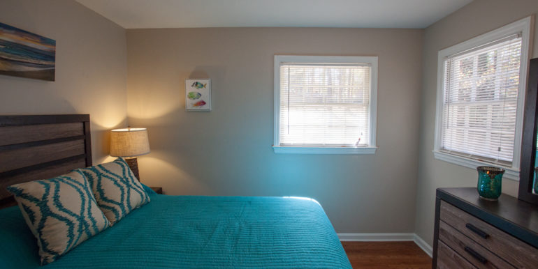 2883-lake-shore-dr-furnished-093
